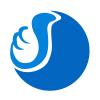 河北中通橡塑制品有限公司Logo图片